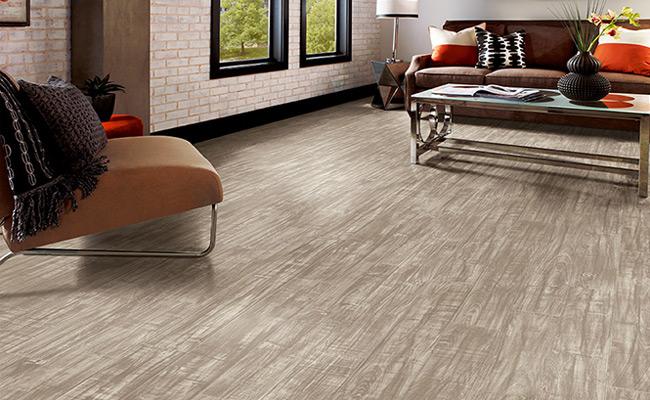 Flooring in quad cities robert garcia for Hardwood floors quad cities